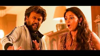 Petta - Ilamai Thirumbudhe Song Promo | Rajinikanth, Simran Anirudh Ravichander