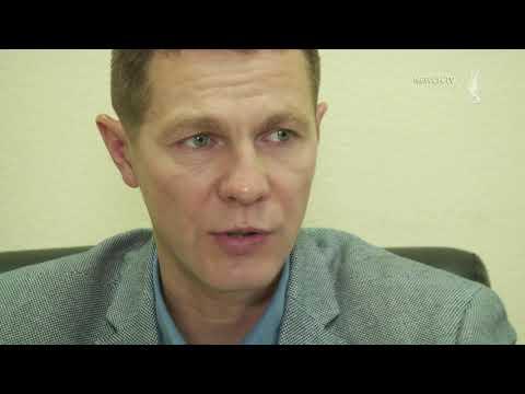 Телеканал Новий Чернігів: Проєкт Палацу спорту у розробці| Телеканал Новий Чернігів