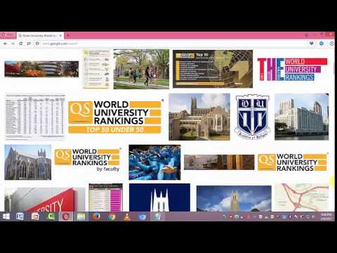 Free Online College Education Programs Online Degree Programs 2017 2018