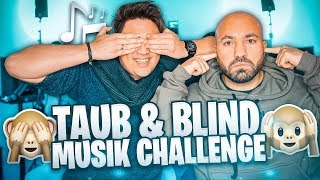 TAUB & BLIND Beat produzieren in 10 Minuten (feat. Vincent Lee)