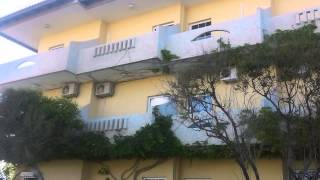 aptera beach hotel-ammoudara