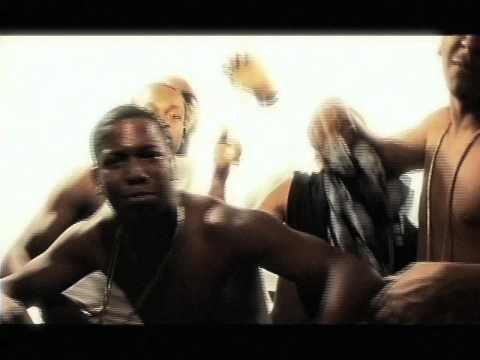 I ROCK  / Swag Boyz / Yung Mac / Section 8 Military / D