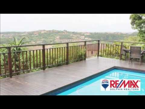 3 Bedroom House For Sale in Seaward Estate, Ballito, KwaZulu Natal, South Africa for ZAR 3,199,000