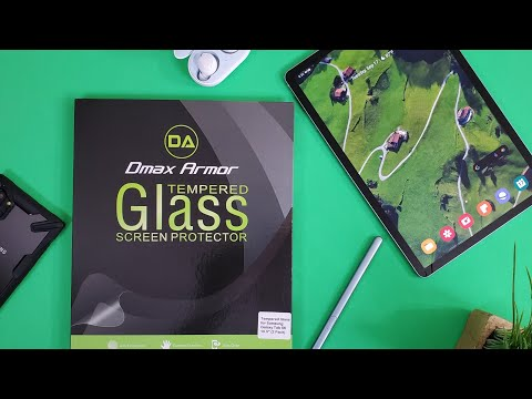 samsung-galaxy-tab-s6-screen-protector-review:-dmax-armor...
