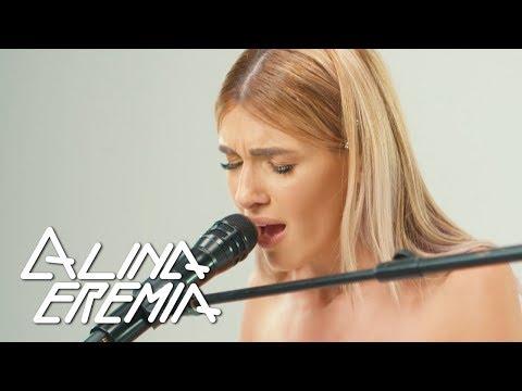 Piesa noua: Alina Eremia - Cerul  (Proconsul Cover)