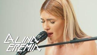 Download Alina Eremia - Cerul | Proconsul Cover Mp3 and Videos