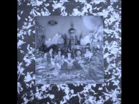 In Another Land-The Rolling Stones-Their Satanic Majesties Request(from vinyl)