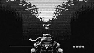 Fukkit   30 (prod. Captaincrunch)