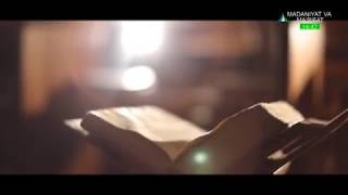 Umar Xayyom — Buyuk Matematik  Умар Хайём — буюк математик