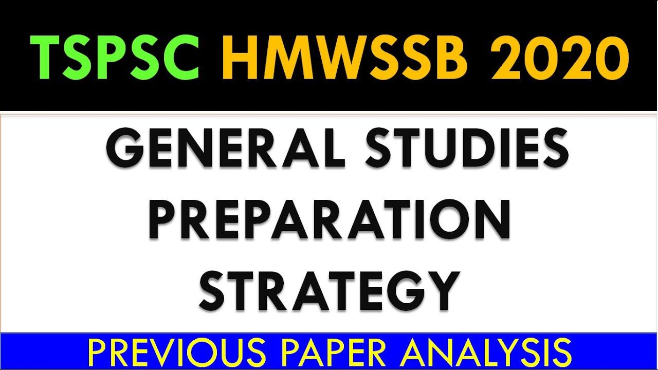 appsc aee general studies books pdf free download
