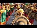 FİLİPİNLER - El Nido Gezimizde Cenneti Bulduk! - Öykünün Öyküleri