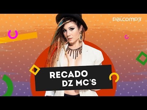 Dz Mc's | Palco MP3