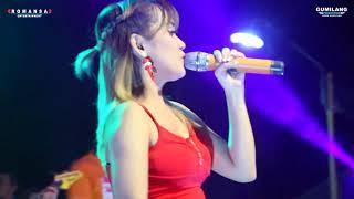 Download BANYU SURGO - EDOT ARISNA - ROMANSA 2018 LIVE DEMAK - MAS FAUZI