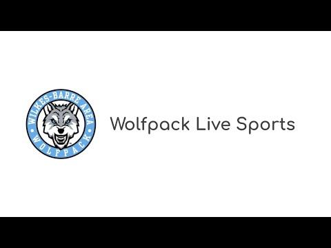 Varsity Swim Meet Wilkes-Barre Area Wolfpack VS Wyoming Valley West Spartans | SENIOR NIGHT |