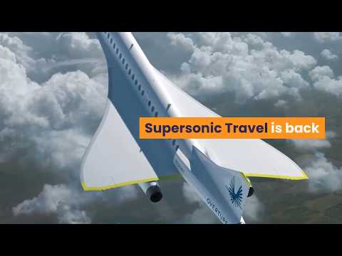 supersonic-travel-is-back