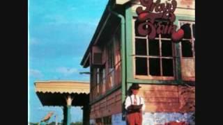 Gravy Train - The New One