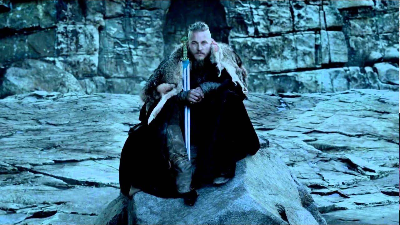 vikings season 2 episode 10 full