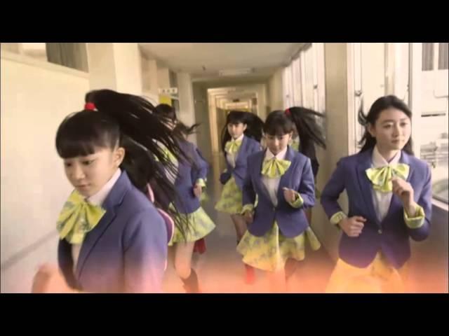 私立恵比寿中学 『梅』