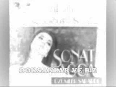 (90's) SONAT BAĞCAN - ÜZÜMLER SARARDI