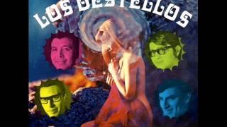 Los Destellos - Quinceañera (cumbia)