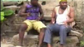 Repeat youtube video TAGNE KONDOM/FINGON