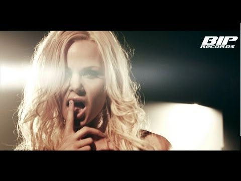 The Kat - Read My Hips (Official Music Video) (HQ) (HD)