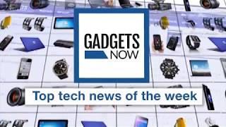Top tech news of the week (June 16-21)