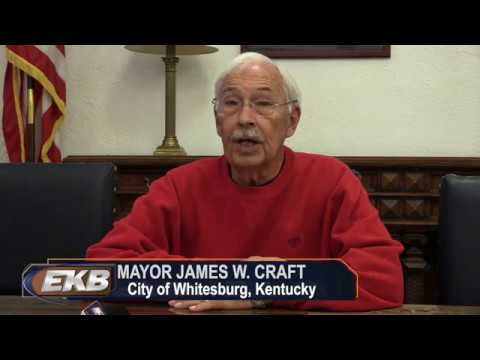Whitesburg mayor responds to audit report