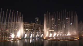 Luxury In the World Dubai 2017