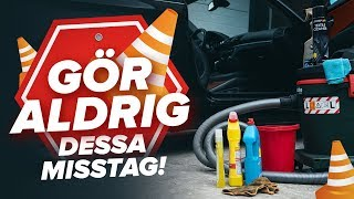 Byta Länkarm hjulupphängning Opel Zafira f75 2.0 DTI 16V (F75) - tricks för byta