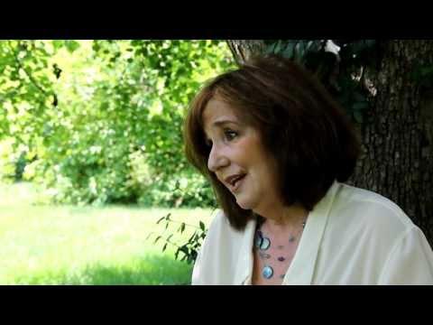 Susan Bordo on Anne Boleyn, clip 1