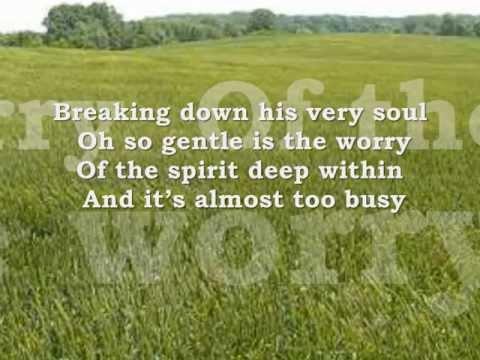 When We Pray  With Lyrics  By; Lyn  Alejandrino  Hopkins.wmv