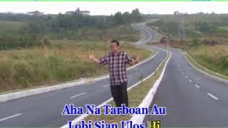 Gambar cover Arvindo Simatupang Rohani Batak vol.2 - NUNGNGA LOJA AU O TUHAN [Official Music Video]