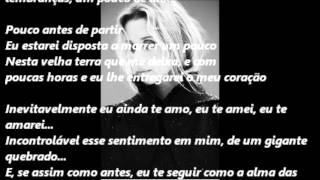 Lara Fabian-Je T