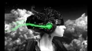 Psychedelic Goa Trance Mix 3 2013