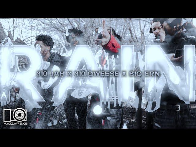 310 Jah ,  310 Qweese , Big Ern