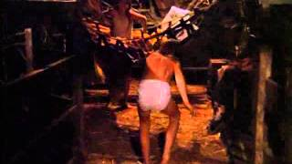 The Last Flight of Noah's Ark (1980) Movie Clip featuring Ricky Schroder