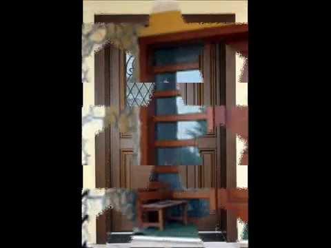 Usi Clasice Usi Metalice Usi Intrare Usi De Bloc Usi De Casa Usi Exterior Usi Apartament