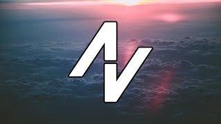 Approaching Nirvana - 303 (FREE)