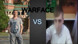 Пираний VS Roman