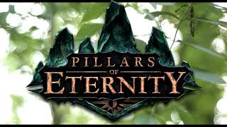 Pillars of Eternity Soundtrack - Ambient Mix (Depth Of Field Mix)