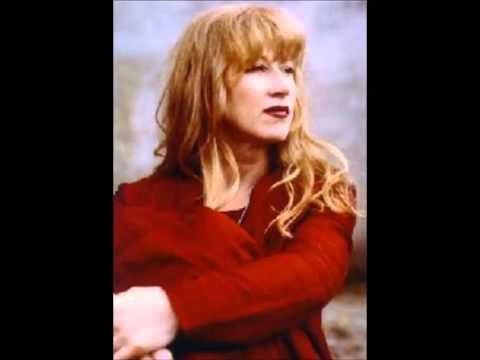 Mummer's Dance (Ever After Trailer Mix)