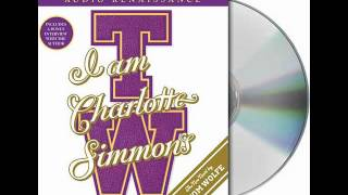 I Am Charlotte Simmons by Tom Wolfe--Audiobook Excerpt