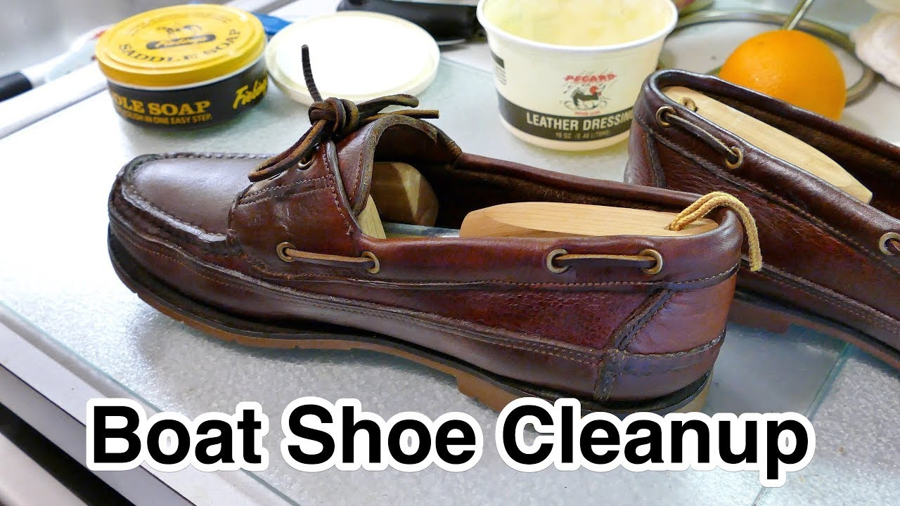 a0bacfc863c Gokey Boat Shoes Related Keywords & Suggestions - Gokey Boat Shoes ...