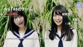 (1月19日更新)AKB48グループドラフト3期候補者リスト【完全版 14 ファイナル】(希望チーム別・年齢順) AKB48 検索動画 28