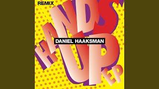 Hands Up (Jan Driver Remix)
