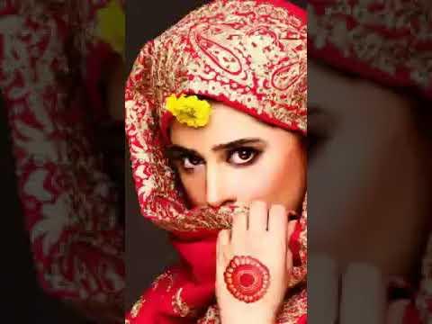 Pashto new song Soor Pezwan Ma Yadawa 2018 Pashto