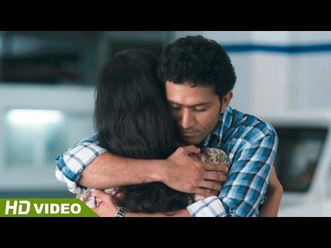 Arikil Oraal Malayalam Movie | Scenes | Title Credits | Association decides on dance program