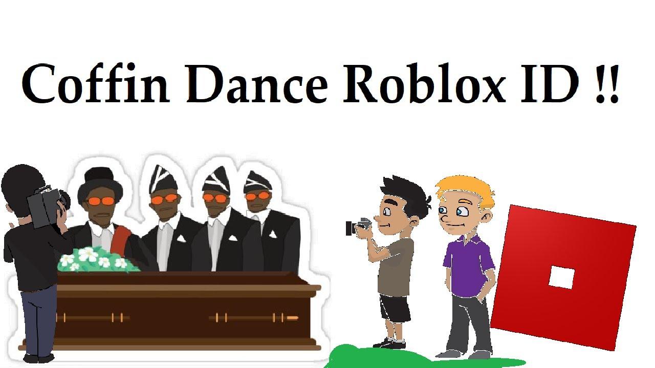 Coffin Dance Astronomia Roblox Code And Id Coffin Dance Astronomia Roblox Code And Id Youtube