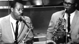 Show of the Week - Count Basie and his Orchestra (1965)